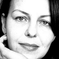 Миляева Светлана