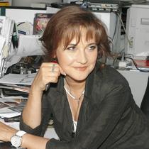 Миронова Татьяна