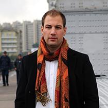 Мелитонян Мито