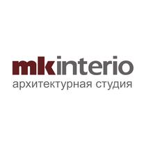 МК-интерио