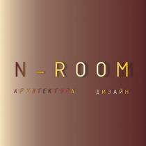 N-Room