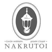 Дизайн-студия «НаКрутоЙ»