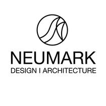 NEUMARK Design I Architecture