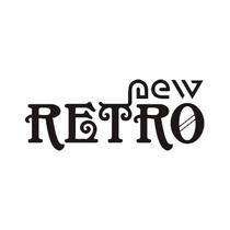 Новое Ретро