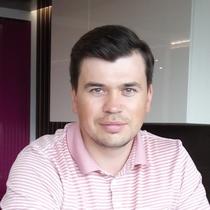Николаев Николай