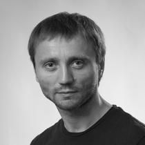 Образцов Алексей