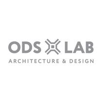 ODS Laboratory Антон Петров, Илья Корчагин