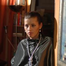 Олешня Евгения
