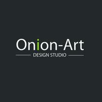 Onion-Art