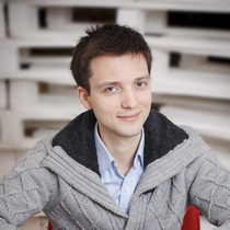 Орехов Станислав