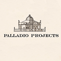 Palladio Projects