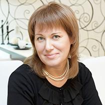 Папырина Екатерина