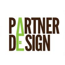 Partner-Design