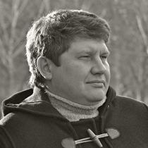 Павлов Роман