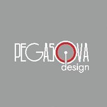 PEGASOVA design Елена