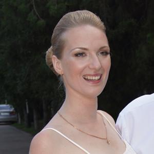 Пехова Светлана