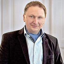 Пешков Дмитрий