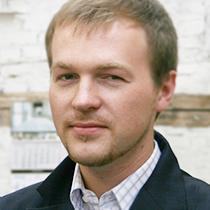 Петров Алексей