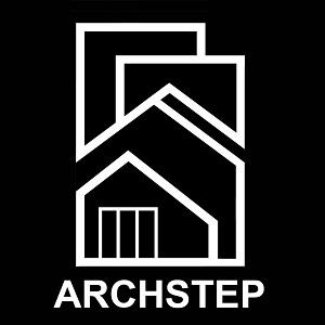 ARCHSTEP Дизайн-студия