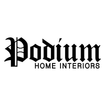 Podium Home Interiors