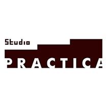 STUDIO PRACTICA