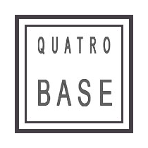 QuatroBase