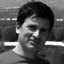 Резников Олег