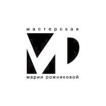 Мастерская Марии Рожниковой