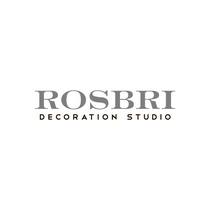 ROSBRI decoration studio
