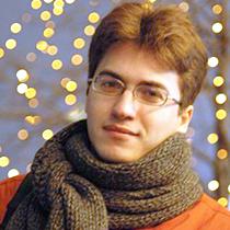 Рстакян Яков