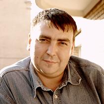 Рубан Станислав