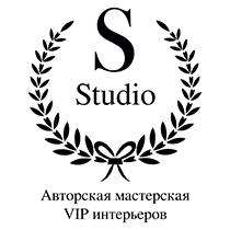 S-Studio