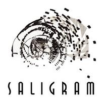 Saligram