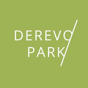 DEREVO PARK Студия ландшафтного дизайна