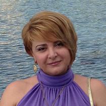Саркисян Лусине
