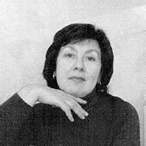 Шелкова Юлия