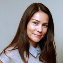 Шишкина Ольга