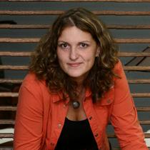 Симагина Наталья