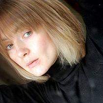 Синявская Ольга