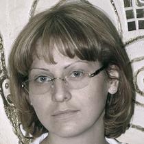 SM Home Юлия