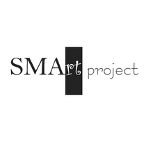 Smart-project