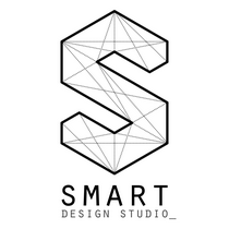 SoHome SMART.designstudio