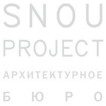 SNOU project Архитектурное бюро