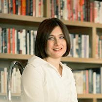 Солопова Наталия