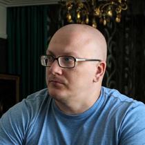 Спирин Евгений