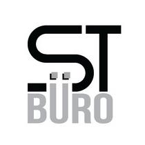 ST-buro