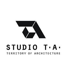 Studio-TA Бадалян Тигран