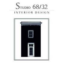 Studio68/32