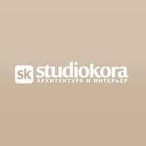 Studio Kora