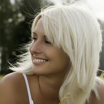 Сурина Ирина